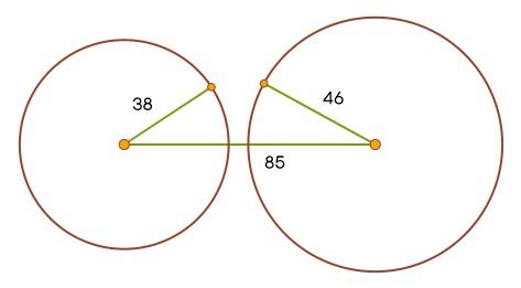 Некоторые математические задачи нерешаемы, и это не так уж плохо - 21