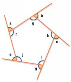 Некоторые математические задачи нерешаемы, и это не так уж плохо - 4