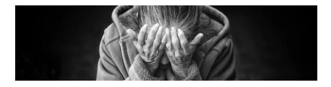 Болезнь Альцгеймера - 15
