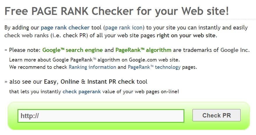 Хочу купить чужой домен, как это сделать? Шаги от проверки к покупке - 6