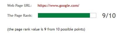 Хочу купить чужой домен, как это сделать? Шаги от проверки к покупке - 8