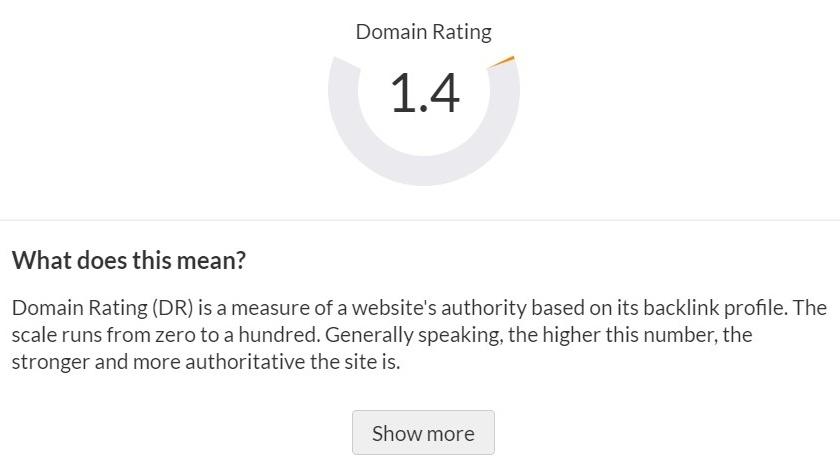 Хочу купить чужой домен, как это сделать? Шаги от проверки к покупке - 9