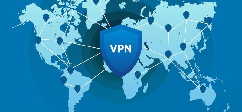 Кунг-фу стиля Linux: бесплатный VPN по SSH - 2