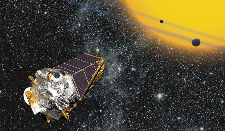Мы понятия не имеем, что делает планеты «потенциально обитаемыми» - 8