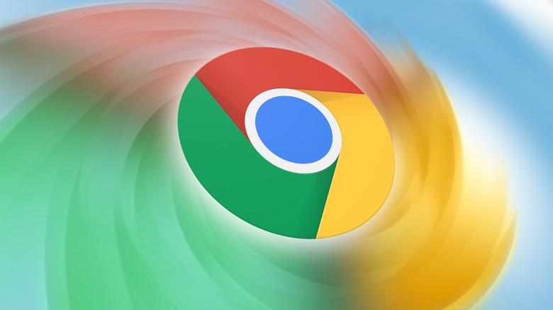 Большое обновление Google Chrome уже можно опробовать
