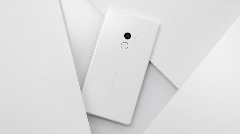 Могут ли запретить продажи смартфонов Xiaomi в Индии? Philips подала в суд на китайского гиганта за нарушение патентов