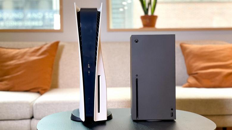 Неспроста PlayStation 5 так заметно обгоняет Xbox Series X. Рекламные затраты Sony втрое превысили вложения Microsoft