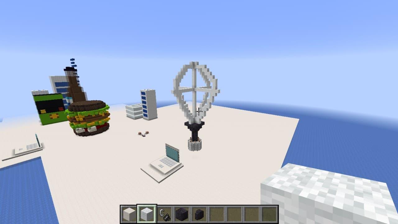 Разворачивание Minecraft сервера под linux - 15