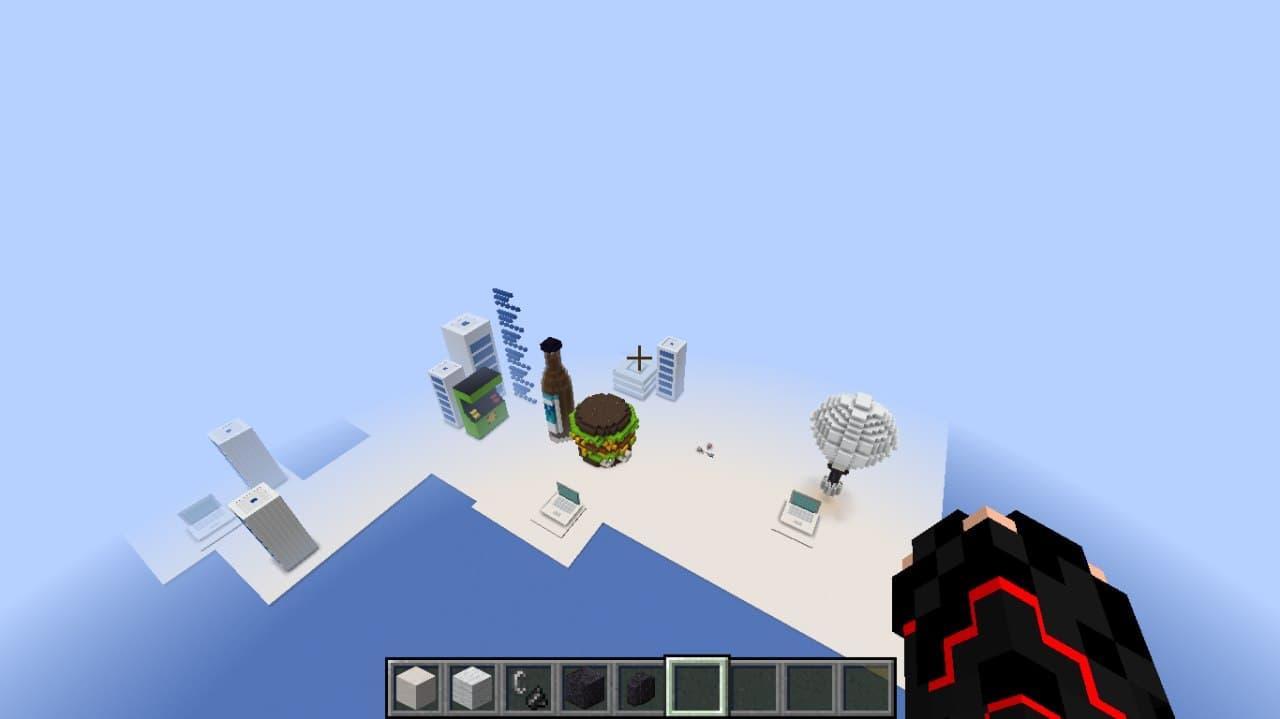 Разворачивание Minecraft сервера под linux - 17