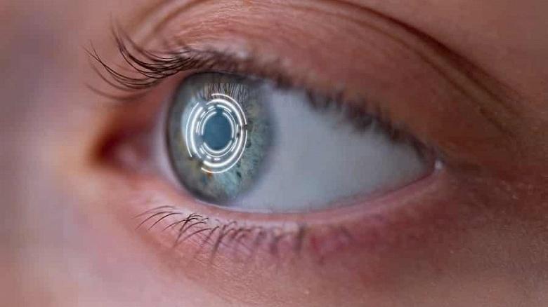 Mojo Vision и Menicon договорились совместно заняться умными контактными линзами