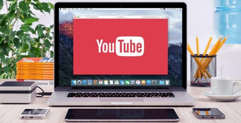 YouTube слишком успешен. На Google нажаловались антимонопольщикам в России