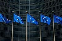 Google и Amazon оштрафованы во Франции за нарушение правил использования файлов cookie - 2
