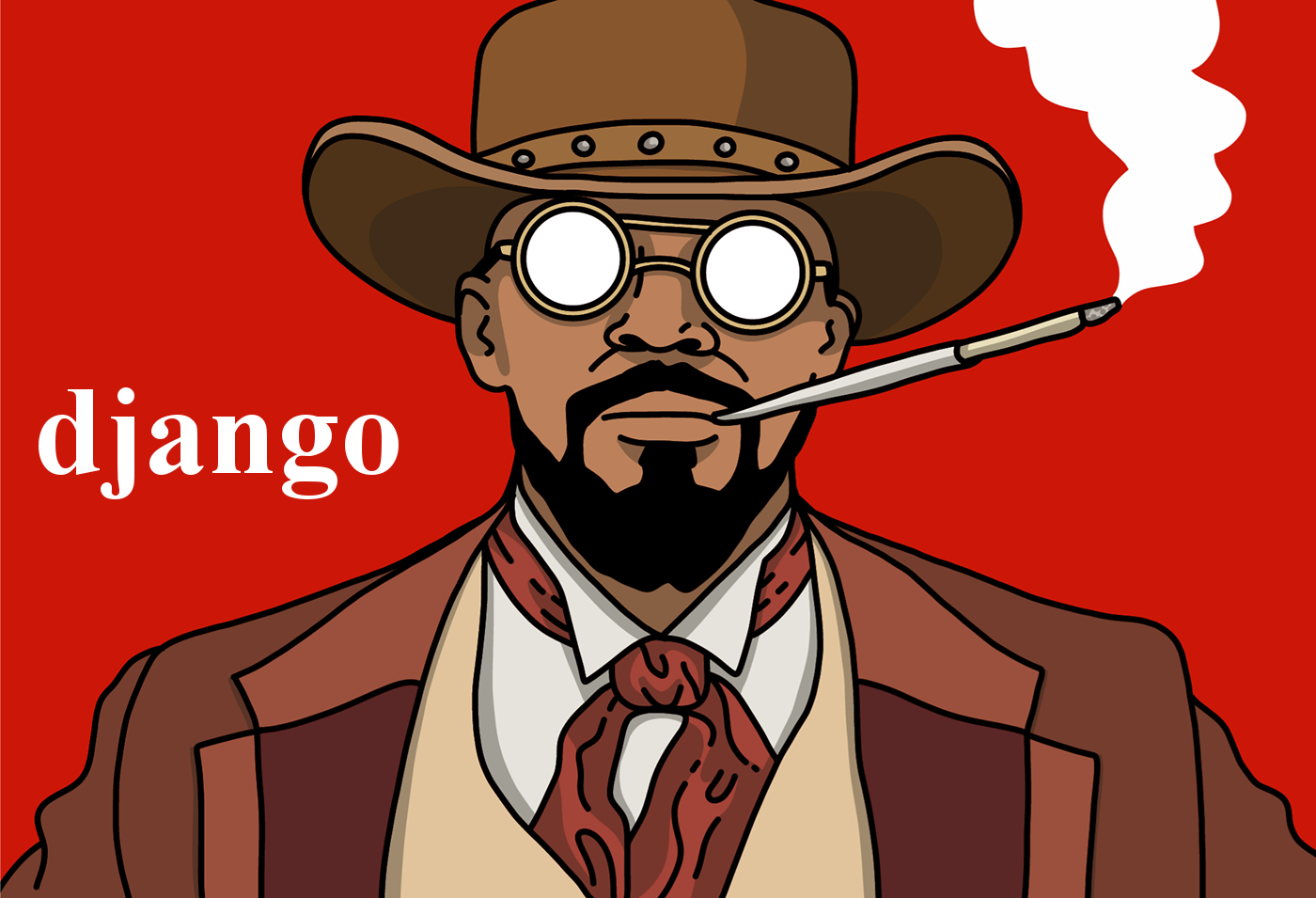 10 полезных советов для начинающих изучать Django - 1