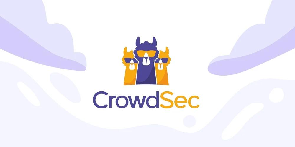 CrowdSec v.1.0.0 — локальная альтернатива Fail2Ban - 1