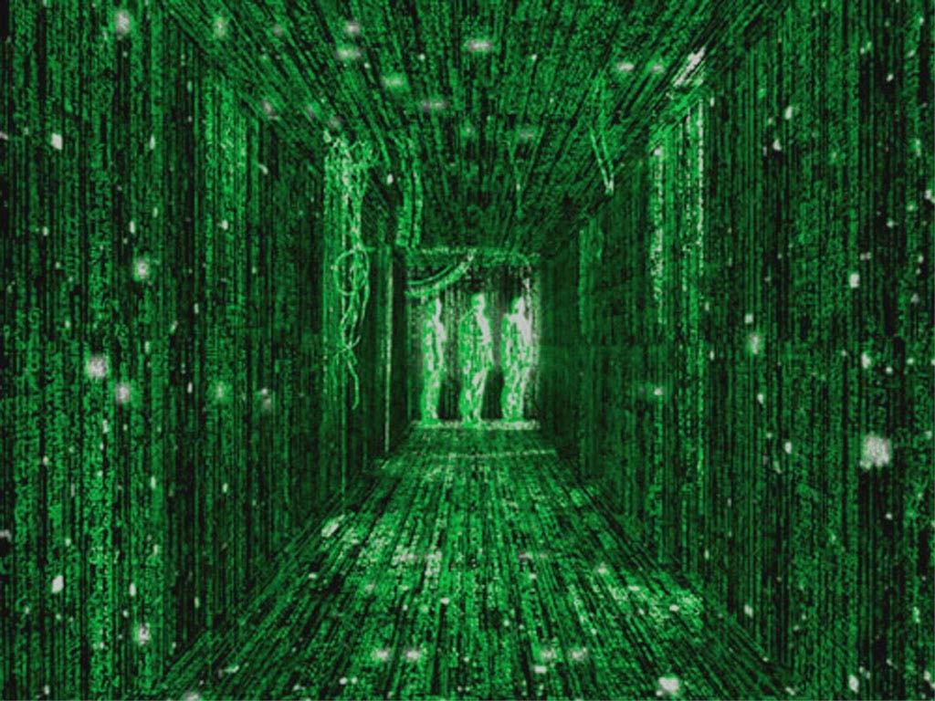 Киберпанк 2020: как развивался жанр с появления до наших дней - 7