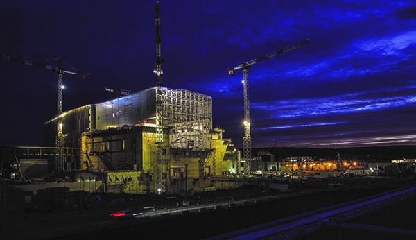 Когда путь важнее цели. Сколько нам еще остается до полноценной термоядерной энергетики? - 1