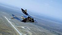 Испытание космического корабля Virgin Galactic SpaceShipTwo не удалось - 2
