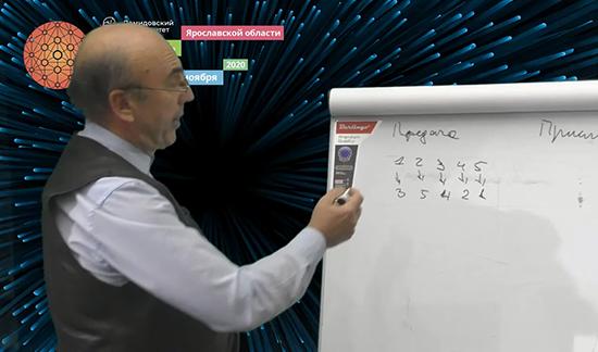 Математический гений в криптографии: от сцитала до RSA - 5