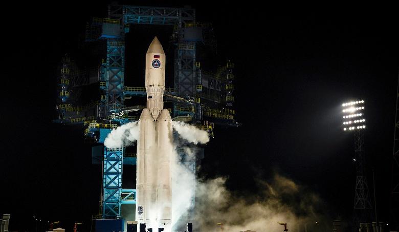 «Она летает, черт возьми!!!». Ракета-носитель «Ангара-А5» совершила свой второй полёт после шестилетнего перерыва