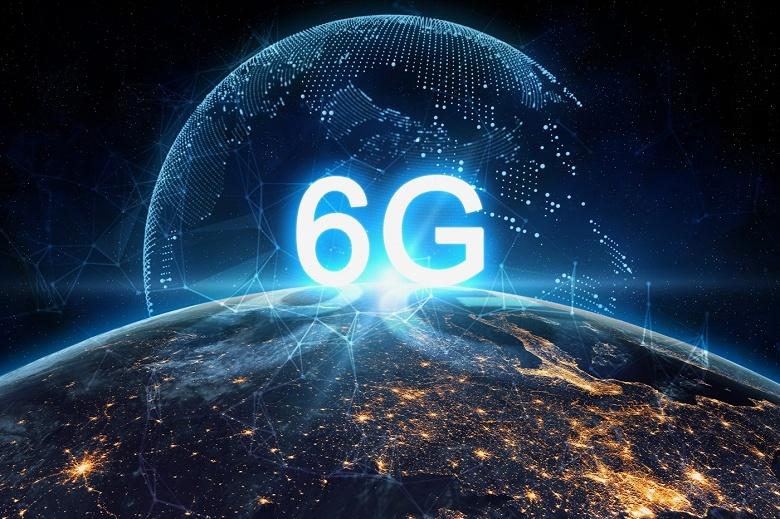 Китай уже планирует запуск 6G, всего выпущено 519 моделей устройств с поддержкой 5G
