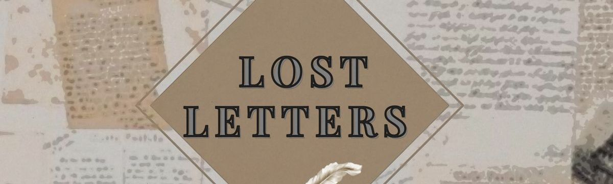 Потерянные буквы английского языка: куда они исчезли и при чем тут Илон Маск - 1
