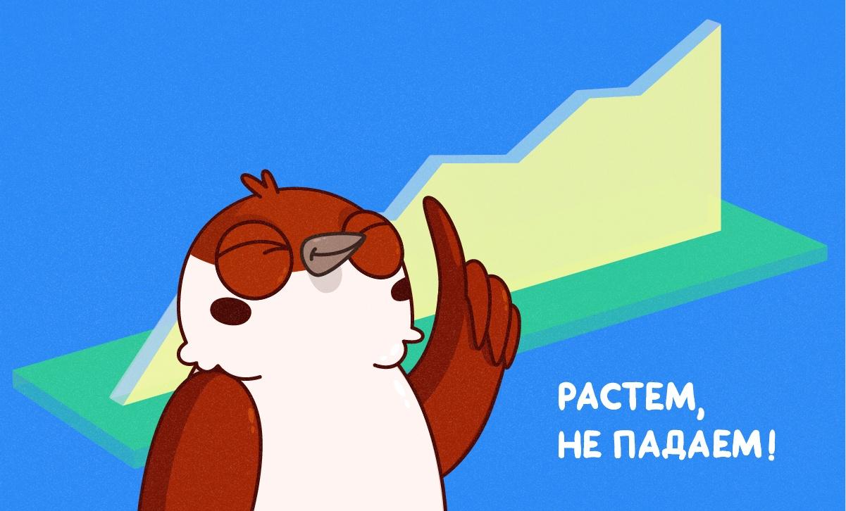 Будни такси ВКонтакте - 1