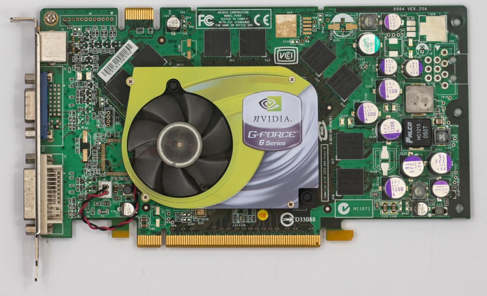 Горячий Pentium 4 и народная любовь - 11