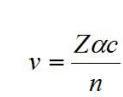 Тот, кто гасит свет. Фейнманий и глубины таблицы Менделеева - 3