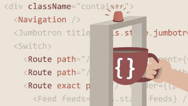Обфускация как метод защиты программного обеспечения - 4