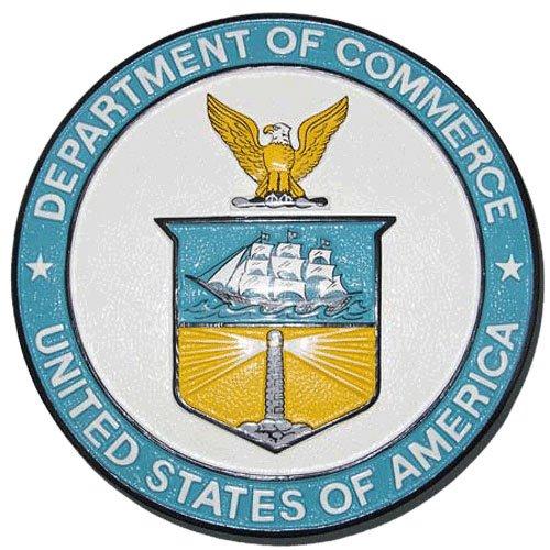 США внесли в черный список десятки китайских компаний, включая SMIC и DJI