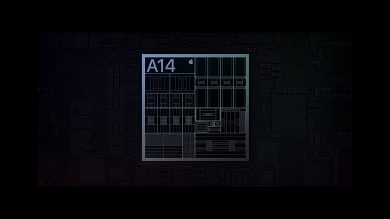 Apple не оставила конкурентам почти ничего. Купертинский гигант выкупил более 80% производственных мощностей TSMC с техпроцессом 5 нм