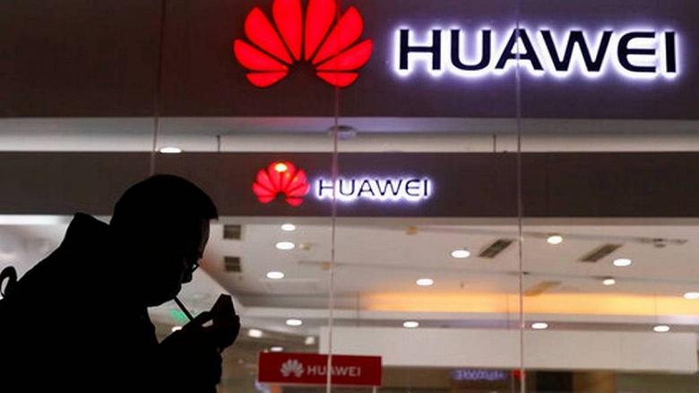 Опасное оборудование Huawei и ZTE демонтируют в США за 2 млрд долларов
