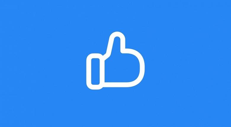 Во ВКонтакте появилось «сарафанное радио». В сообществах появилась кнопка «Рекомендовать»