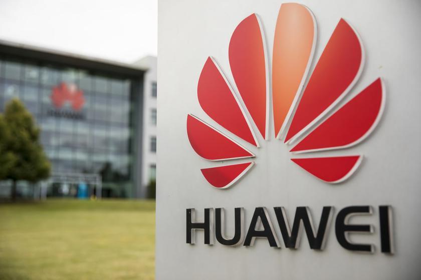 Huawei выпускает собственный ноутбук с ARM-процессором и китайским Linux для обхода санкций США - 1