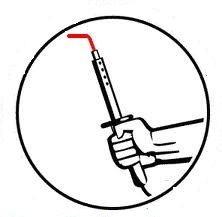 Криптоанализ резиновым шлангом и методы его предотвращения - 3