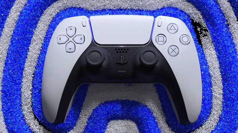 Новая волна жалоб от владельцев Sony PlayStation 5. У контроллера DualSense ломаются адаптивные триггеры