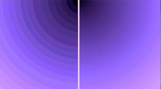 Dolby Vision в iPhone 12 — это новая эпоха? Разбор - 8