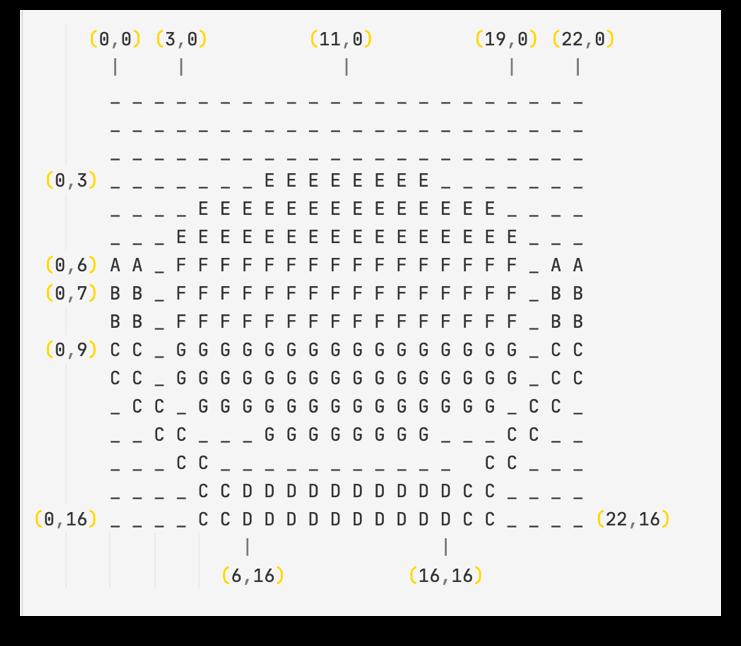 Делаем схему выбора мест в кинозале на React: о canvas, красивом дизайне и оптимизации - 12
