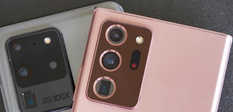 Впервые почти за 10 лет Samsung не продаст за год 300 млн мобильных телефонов