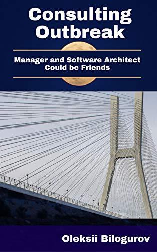 10 полезных книг для менеджера и лидера в IT секторе - 4