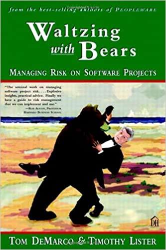 10 полезных книг для менеджера и лидера в IT секторе - 6