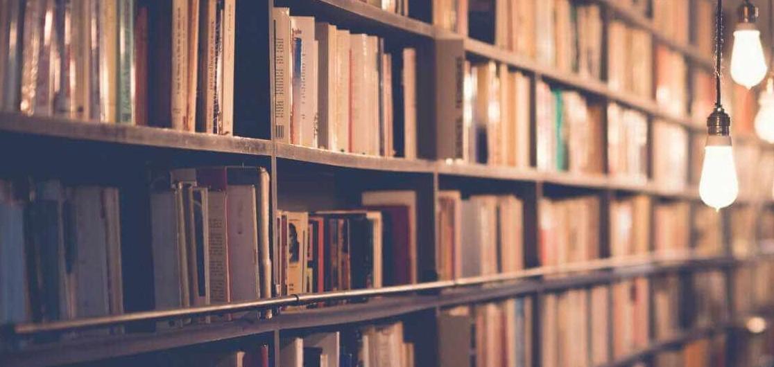 10 полезных книг для менеджера и лидера в IT секторе - 1