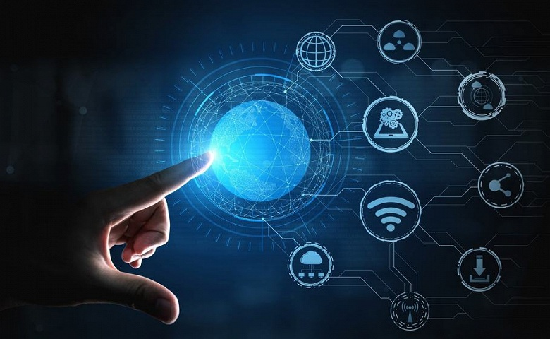 В России разработан проект национального стандарта протокола интернета вещей NB-Fi