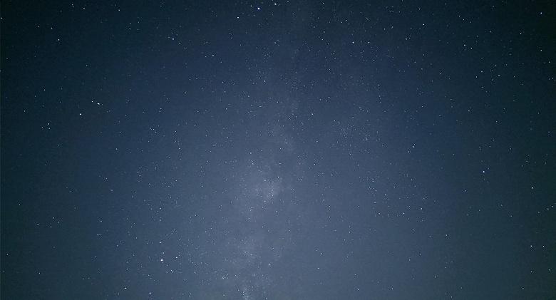 Google дал, Google отобрал. Режим астрофотографии больше недоступен для сверхширокоугольных камер