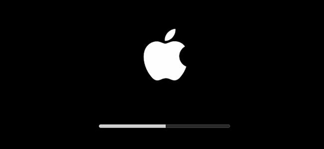 1008F — или как раскирпичить свой Mac - 6