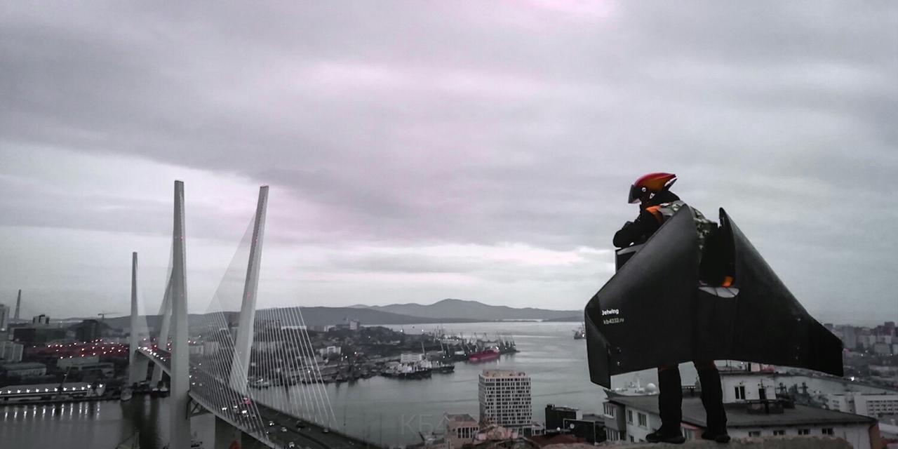 Новые короли рок-н-ролла: «Грязные танцы» в исполнении роботов Boston Dynamics