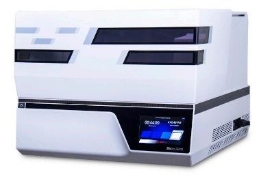 Реверс-инжиниринг исходного кода коронавирусной вакцины от компаний BioNTech-Pfizer - 2