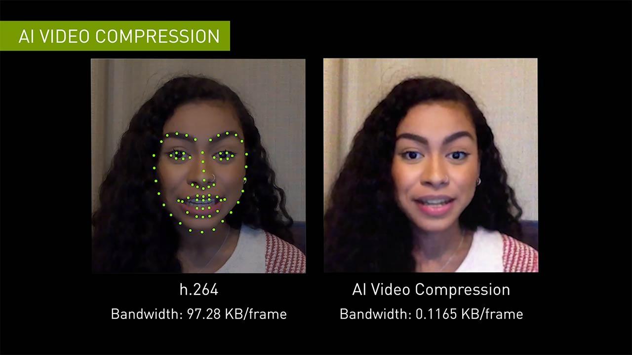 ИИ итоги уходящего 2020-го года в мире машинного обучения - 3