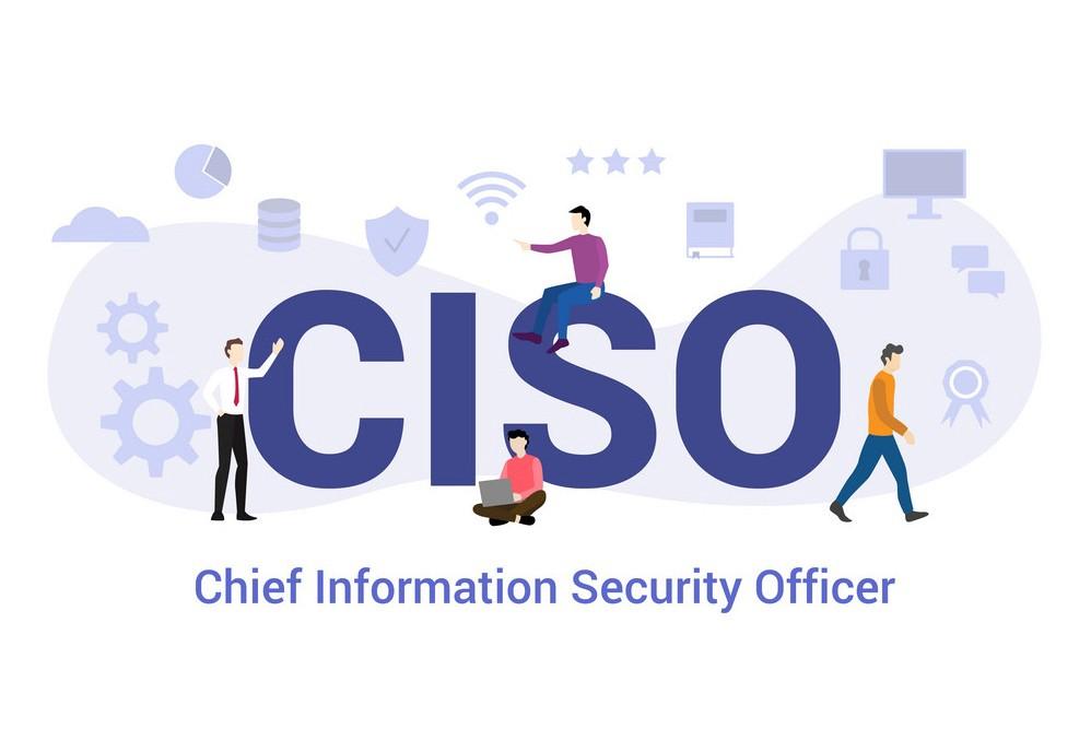 Инциденты информационной безопасности, за которые CISO расстались с должностью - 1