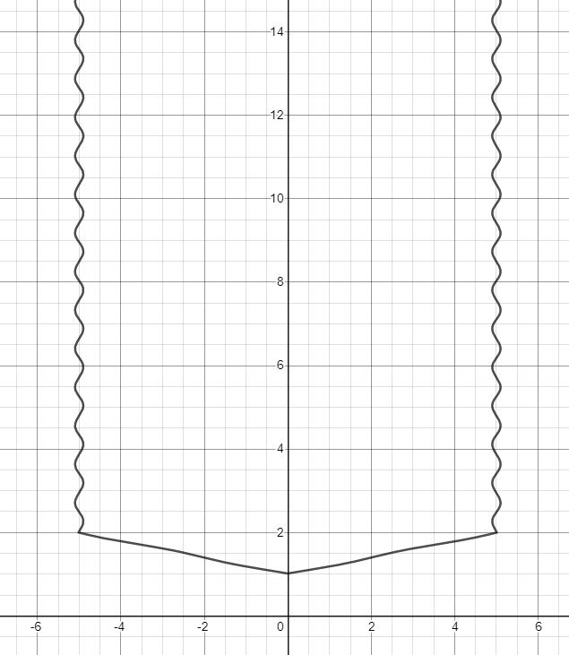 Как сделать ёлку, если ты математик - 17